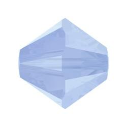 TUPPI 4 MM- 24 UN 285 AIR BLUE OPAL SWAROVSKI