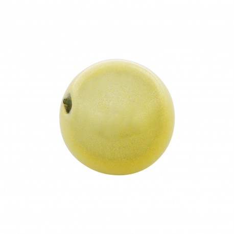 BOLA MIRACLE 10MM N. 32 (ID 1,5MM)