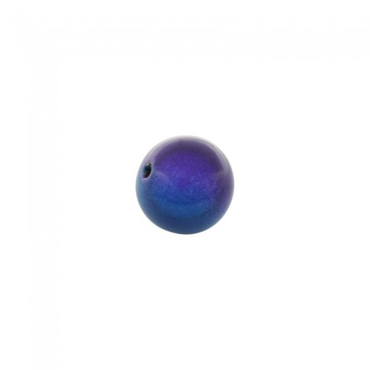 BOLA MIRACLE N. 28 ROYAL BLUE