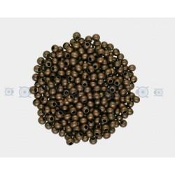PAQUETE CHAFAS 2.50 MM (50 PIEZAS)