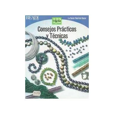 Consejos Prácticos y Técnicas