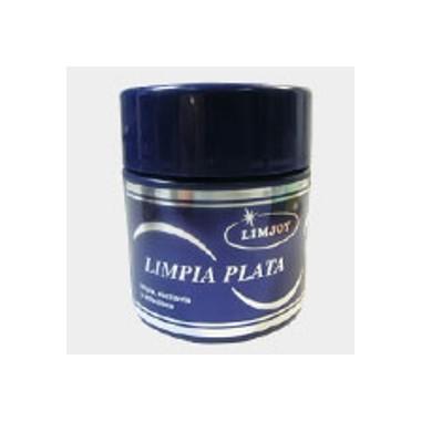 LIQUIDO LIMPIAR PLATA 150 ML