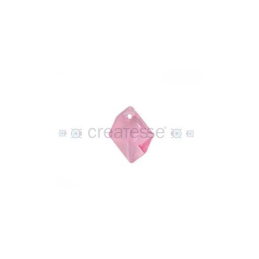 COLG. COSMIC 6680 20 MM -2 UN 223 LIGHT ROSE