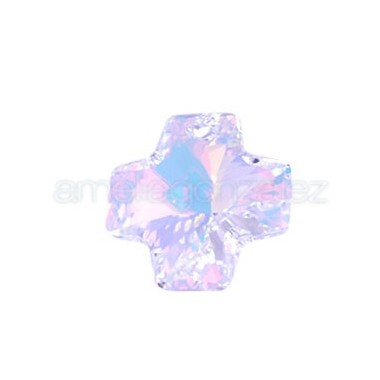 CRUZ 6860 20X16 -2 UN 001 CRYSTAL COSMOJET