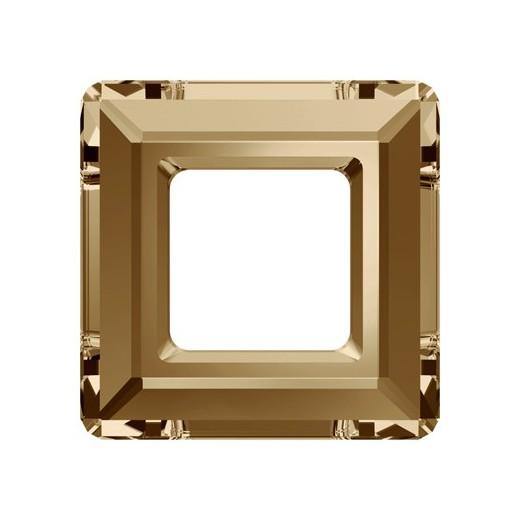 VENTANA 20X20 2 UN 001 GOLDEN CRYSTAL