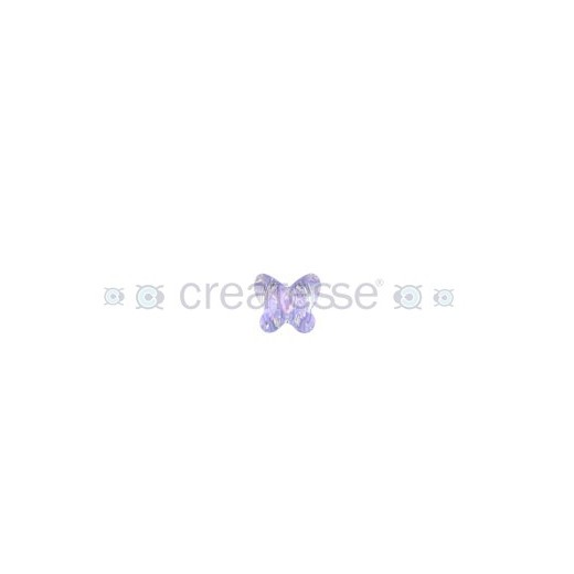 MARIPOSA 5754 8MM -4 UN 001 AB CRYSTAL