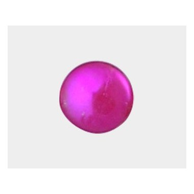 NACAR ROSA 13 MM DISCO