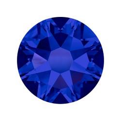 CHATON HOTFIX SS16 -48 UN 001M METALIC BLUE SW