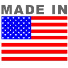 Hecho en USA