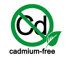 Sin Cadmio